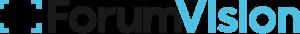 Forum Vision logo