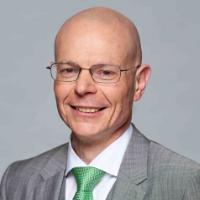 Michel Van Bellinghen