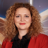 Aurélie Bladocha Coelho